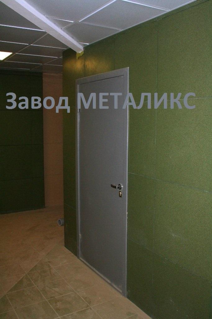 металлические двери электроугли яхрома дорохово